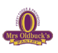 mrs-oldbucks-pantry