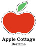 Apple Cottage Logo