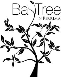 Baytreeinberrima-master-brand
