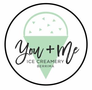 YouandMe Icecream