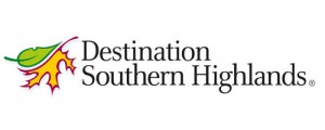 Destination SH Logo 1